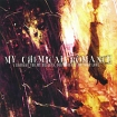 "My Chemical Romance I Brought You My Bullets, You Brought Me Your Love (2 CD) Формат: Audio CD (Jewel Case) Дистрибьюторы: Eyeball Records, Концерн ""Группа Союз"" Лицензионные товары инфо 3620z."