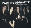 "The Runaways The Mercury Albums Anthology Limited Edition (2 CD) Формат: 2 Audio CD (DigiPack) Дистрибьюторы: The Island Def Jam Music Group, ООО ""Юниверсал Мьюзик"" Европейский Союз инфо 3649z."